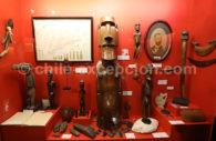 Musée COLCHAGUA