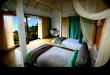 Votre hôtel au Chili