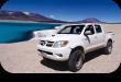 Réservation voiture Chili