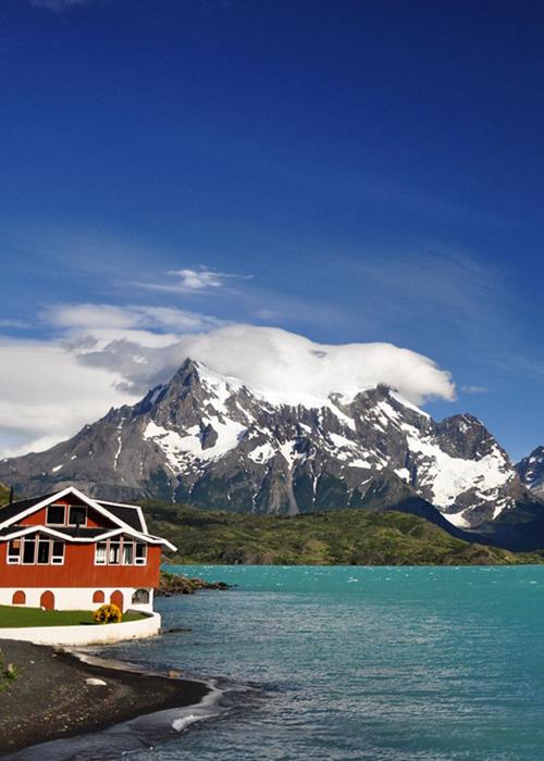 Parcs de Patagonie Australe et Terre de Feu 2