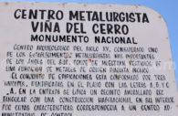 Viña del Cerro, Copiapo