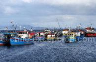 Port de Punta Arenas