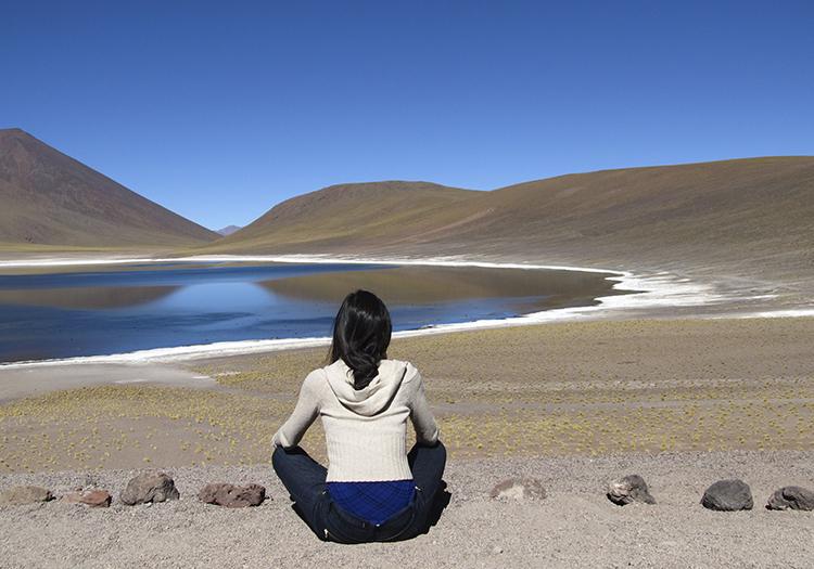 San Pedro de Atacama : joyaux du Nord - 3