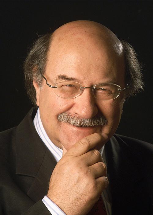 Antonio Skármeta