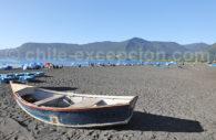Lac Villarrica