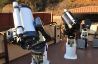 Centre Astronomique Andin OAA
