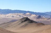 La dune Medanoso