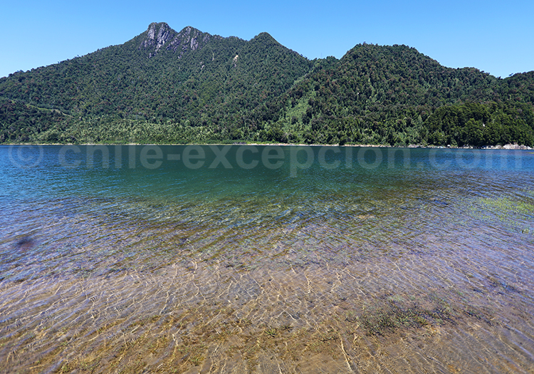 Lac Chapo