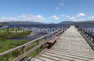 Lac Huillinco