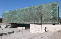 Musée de La Mémoire de Santiago