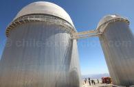 Observatoire La Silla