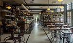 Restaurant Venecia Bellavista
