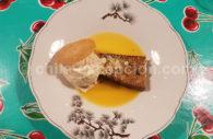 Pan de Pascua, dessert typique du Chili