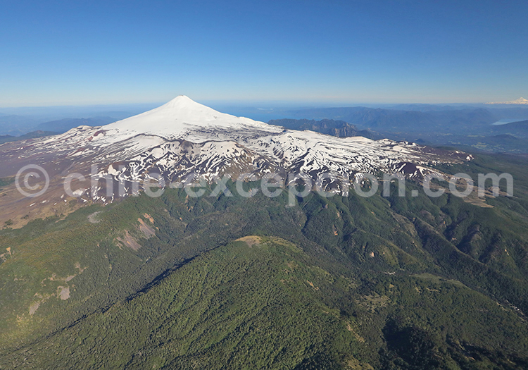 Parc National Villarria