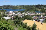 Puerto Octay
