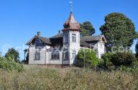 Village de Llanquihue