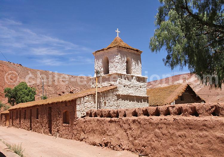 Village-de-Rio-Grande-Atacama