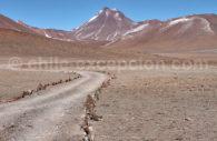 Volcan Pili