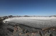 Volcan Sullipulli