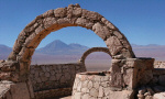 Séjour archéologique : forteresses indiennes, momies et géoglyphes