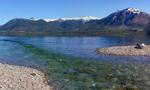 Voyage Chili Argentine, Patagonie des lacs et volcans