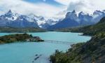 Voyage Paine El Calafate Patagonie