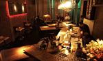 bars bellavista santiago