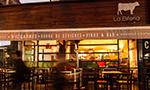 Restaurant La Biferia