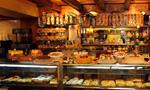 café centre santiago du chili