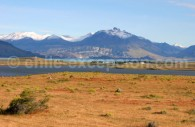 Autour de El Calafate, Patagonie argentine