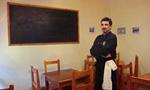 guide cafes valparaiso chili
