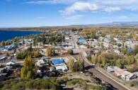 Chile Chico, région d'Aysén. Crédit Kurt Cotoaga
