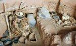 Archéologie et Ethnologie Chili: Les Chinchorros