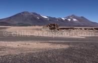 Cerros de Barrancas Blancas