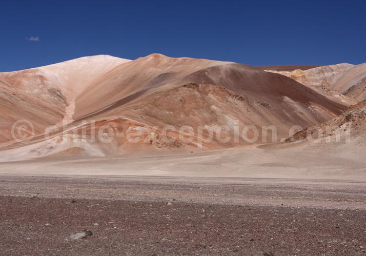 Quebrada Ciénaga Redonda