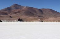 Salar de Maricunga, Parc Nevados Tres Cruces, lll Región de Atacama