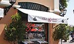 Restaurant El Galeón