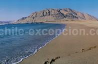 Région d'Antofagasta