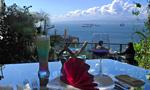 restaurant cerro concepcion