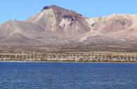 Lac Chungará