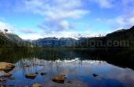 Parc national Lago Las Torres, région d'Aysén. ©Rodrigo Miranda
