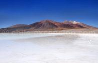 Laguna de Tuyajto
