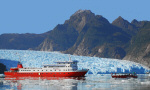 Nos croisières en Patagonie chilienne