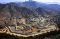 Mine de Ovalle