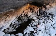 Momies de Coquesa, Uyuni