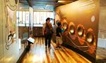 musee visite valparaiso