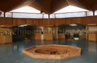 Musée archéologique Le Paige, San Pedro de Atacama