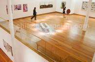 Musée des arts visuels (MAVI)