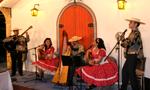 Culture Chili: La musique chilienne et ses instruments