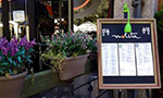 restaurant lastarria santiago